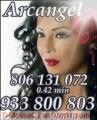 vidente-natural-especialista-en-amor-llama-933800803-80613107-1.jpg