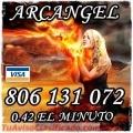 vidente-natural-especialista-en-amor-llama-933800803-806131072-1.jpg