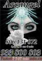 quieres-la-verdad-llama-al-933800803-y-806002858-1.jpg