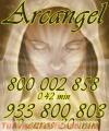 Ten la seguridad en tus decisiones 933800803 y 806131072