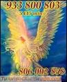 VIDENTE NATURAL,  ESPECIALISTA EN AMOR llama 933800803 - 806131072