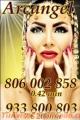 Mis aciertos te darán la claridad que buscas 933800803 y 806002858 visas 9 € 30 MIN -5 €15