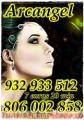 ¿quieres la verdad ? llama al 933800803 y 806002858
