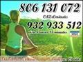 VIDENTE NATURAL,  ESPECIALISTA EN AMOR llama 93380