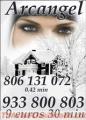 Encuentra la verdad llama al 933800803 y 806002858