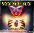 VIDENTE NATURAL,  ESPECIALISTA EN AMOR llama 933800803 - 80613107
