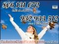 tarot-economico-806-002-858-042079-cm-y-visa-933-800-803-1.jpg