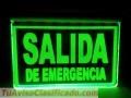 remato-senales-iluminadas-y-luces-de-emergencia-certificadas-ul-1.jpg