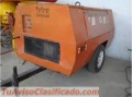 Compramos maquinarias textiles, agroindustriales, pesada, transportes.... 0987872462 Quito