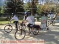 publicidad-en-bicicletas-tu-marca-en-movimiento-1.jpg