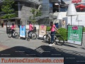 publicidad-en-bicicletas-tu-marca-en-movimiento-2.jpg
