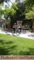 publicidad-en-bicicletas-tu-marca-en-movimiento-5.jpg