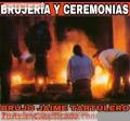 SACERDOTE MAYA JAIME DE LA CRUZ AMARRES ETERNOS (00502)40145574