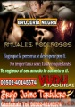 AMARRES CON MAGIA NEGRA BRUJERIA MAYA 011502-40145574