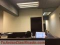 oficina-amueblada-en-polanco-2.jpg
