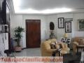 Apartamento En Venta En Las Mercedes Código: 149144