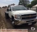 Venta de Camión 350 como Nuevo en Maracaibo