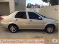 Venta Dodge Forza 2015 en Maracaibo, Avenida Santa Rita