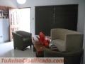 Apartamento en Venta en Monte Bello Mcbo Cod:164938