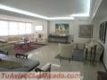 Apartamento en Alquiler Banco Mara, Maracaibo Cod: 162893