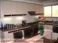Apartamento en Alquiler Avenida Universidad Cod:159086