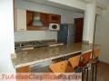 Apartamento en Alquiler Don Bosco Cod: 165301