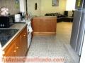 Apartamento en Alquiler en Avenida El Milagro Cod:16369