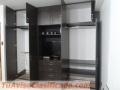 Apartamento en Alquiler en Plaza Campo Cod: 1510110