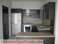 Apartamento en Alquiler en Avenida El Milagro Cod: 083920