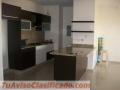 Apartamento en Alquiler en Bella Vista Cod:165171
