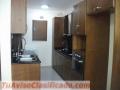 Apartamento en Alquiler La Paragua Cod: 165448
