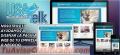 nosotros-te-ayudamos-a-crear-tu-pagina-web-1.jpg