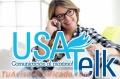 Necesita un sistema virtual de contestación de llamada?