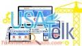 crea-tu-pagina-web-con-nosotros-1.jpg