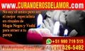 Curanderos del Amor +51980719515 Magia Negra
