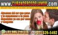 Maestro Curandero del Perú especialista en Unir parejas imposibles !