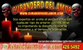 Magia Negra y Hechizos poderosos de Amor +51980719515