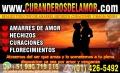 Conjuros de Amor y Magia Negra para recuperar a tu pareja +51980719515