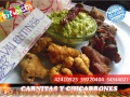carnitas-y-chicharrones-a-domicilio-eventos-fiestas-pinatas-carnitas-y-chicharrones-evento-1.jpg