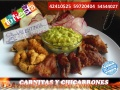 carnitas-y-chicharrones-a-domicilio-eventos-fiestas-pinatas-carnitas-y-chicharrones-evento-5.jpg
