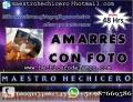 AMARRES DE AMOR CON FOTOGRAFÍA +51 987669586