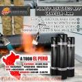 VENTA DE MEMBRANA ASFALTICA GRAVILLADO, LISO, ALUMINIZADO CEL: 942439351