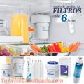 SERVICIO TECNICO LAVADORA SECADORA bosch 016750837