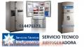 SERVICIO TECNICO REFRIGERADORA INDURAMA 016750837