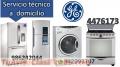 SERVICIO TECNICO Y MANTENIMIENTO LAVADORAS GENERAL ELECTRIC 4476173 SURQUILLO
