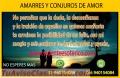AMARRES EFECTIVOS Y DURADEROS PARA LA PERSONA AMADA POR CRISTIAN DE LOS SANTOS