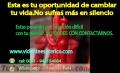 AAMARRES DE AMOR, VIDENTES Y LECTURAS DE CARTAS MAS FUERTES Y PODEROSOS