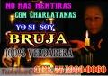 Ritual De Amor !!!!