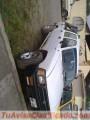 camioneta-doble-cabina-hilux4x2-2.jpg
