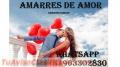 Amarres de amor armando 963302830